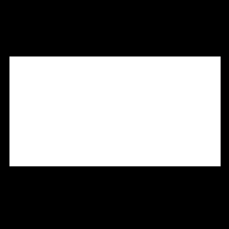 KADM Logo